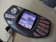 Опубликован список смартфонов, совместимых с N-Gage