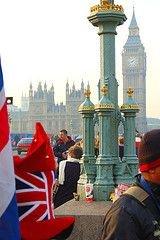 Правительству Великобритании не хватает финансовой грамотности