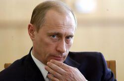 """За фразу \""""Путин – наш хороший Гитлер\"""" можно сесть на пять лет"""