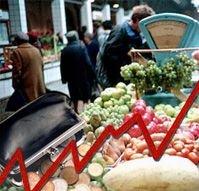 Алексей Кудрин: инфляция будет снижена до 8,5%