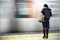 Монорельс в Москве проведут в районы, не охваченные метро