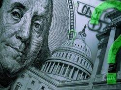 Исследование Insight Research: какой бизнес самый затратный?