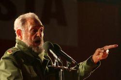 The Guardian: Одна только жизнеспособность режима Кастро уже гарантирует ему место в истории