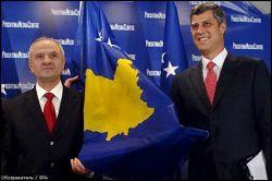 Евросоюз выделит Косово €1 миллиард