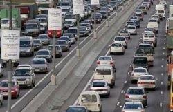 Яндекс подвел итоги трех месяцев наблюдений за дорогами за пределами МКАД