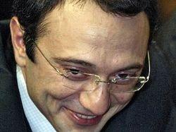 Еще один миллиардер стал российским сенатором