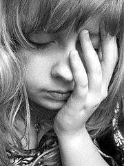 Гормон стресса убивает память