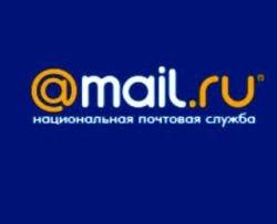 Mail.ru поборол спамеров и юзеров капчей