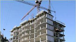 Эксперты прогнозируют интенсивный рост цен на столичное жилье эконом-класса