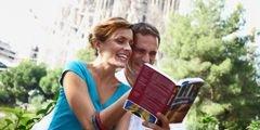 Испания выделит 5 млрд евро на развитие туризма