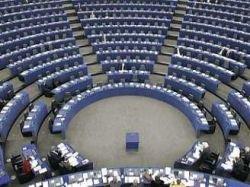 Европарламент одобрил Лиссабонский договор, заменивший Конституцию ЕС