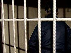 Житель Саратовской области скрывался 5 лет и жил в шалаше, чтобы избежать наказания за кражу двух гусей