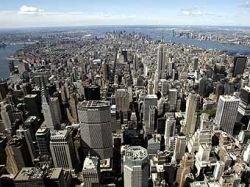 На продажу выставлен самый дорогой таунхаус Манхэттена
