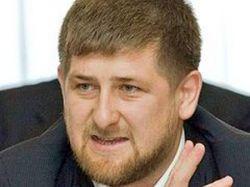 Рамзан Кадыров просит новую амнистию для боевиков