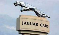 Tata избавляется от Jaguar в пользу Land Rover