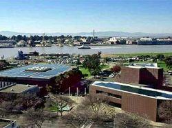 Калифорнийский город Вальехо готовится к банкротству