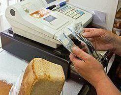 """Росстат научит россиян считать свою \""""личную\"""" инфляцию"""