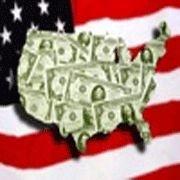Инфляция в США превысила ожидания