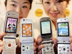 """В Японии пройдет фестиваль \""""мобильных\"""" фильмов"""