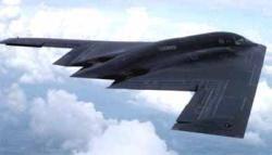 Скончался один из пилотов столкнувшихся над Флоридой истребителей F-15
