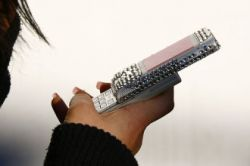 Мобильник в роли электрокардиографа