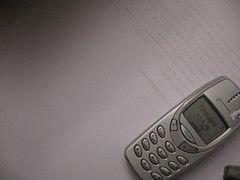 SMS как средство разжигания этнической розни в Кении