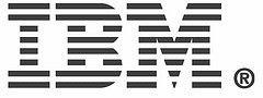 """IBM приобретет долю в \""""ТатАИСэнерго\"""""""