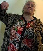 Житель Волгограда украл у жены дочь и 13 лет морил ее голодом