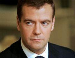 Графологи оценили почерк Дмитрия  Медведева: власть сильно его изменила