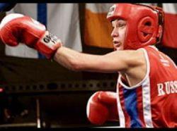 Чемпионка мира по боксу Елена Сабитова умерла от побоев и пыток?