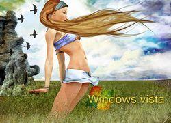Microsoft приобретает Virtual PC