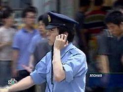 Очередной американский военный арестован на японской Окинаве за изнасилование