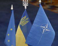 Украина будет уговаривать Европу поддержать присоединение к ПДЧ
