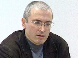 Михаил Ходорковский: россияне ведут себя как оккупированный народ, но только в России