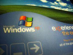 Скачивание Windows XP SP 3 RC2 официально разрешено