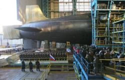Навязывая стране таинственные инновации, Кремль не намерен тратить на них много денег