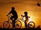 В Европе откроется велотрасса-гигант
