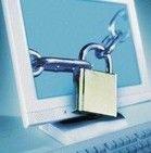Как защититься от воровства контента из блога