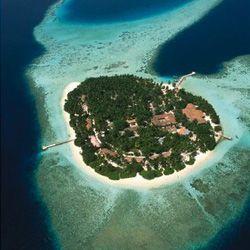 Забронировать отель на Мальдивах стало сложнее