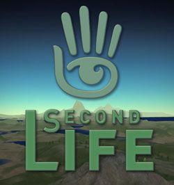 Виртуальный мир Second Life переходит на мобильную платформу