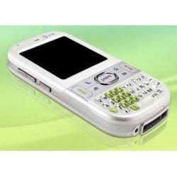 Вышла GSM-версия устройства Palm Centro