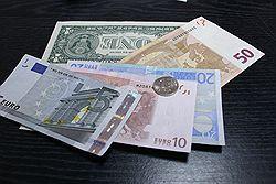 Мировые валюты: их взлеты и падения