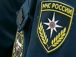 МЧС отозвало из суда дело о приостановлении на три месяца деятельности офиса Союза журналистов России