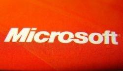 Microsoft выпустила обновление, провоцирующее циклическую перезагрузку ПК