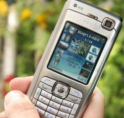 Исследования: 91% пользователей смартфонов не желают покупать обычный телефон