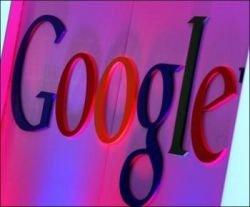 Google обвиняется во введении цензуры