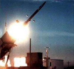 Военные США не дают 100% гарантии, что спутник-шпион обезврежен