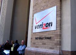 В Америке бушует война безлимитных тарифов на мобильную связь