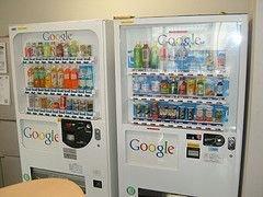 Google начинает тестирования веб-сервиса медицинской направленности