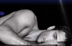 100 фактов о тяжелой мужской жизни